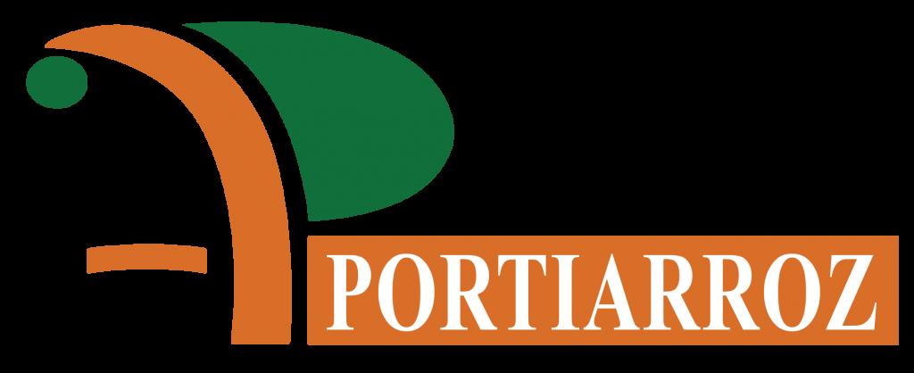 Portiarroz S.A.